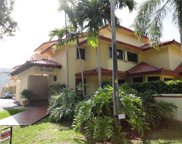5750 Turin St Unit #201, Coral Gables image