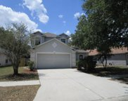 618 Somerstone Drive, Valrico image