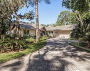 4 HARRISON CREEK ROAD, Amelia Island image