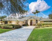 8219 Lakeview Drive, West Palm Beach image