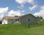 107 Rodeo Court, Custer image