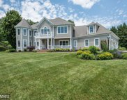 2325 GOLF VIEW LANE, Hampstead image