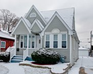 1625 North 15Th Avenue, Melrose Park image