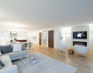 475 13th Street Unit 502, West Vancouver image