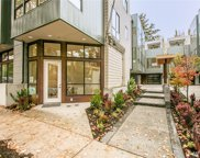 1115 34th Ave Unit B, Seattle image