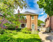 155 N Brentwood Rd, Toronto image