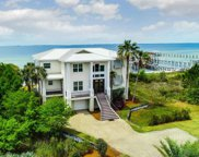 489 Deer Point Dr, Gulf Breeze image
