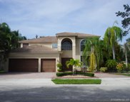 13076 Nw 14th St, Pembroke Pines image