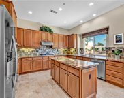 2894     Walking Horse Ranch Drive, Norco image