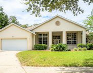 16737 Tall Grass Lane, Clermont image