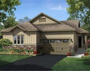 5111 Sunstream Lane, Woodbury image