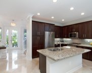 8073 Rainforest Jasper Lane, Delray Beach image