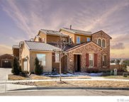 9602 Firenze Way, Highlands Ranch image
