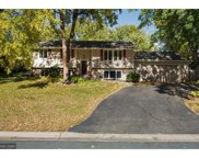 6840 Chesshire Lane, Maple Grove image
