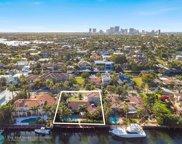 616 Riviera Isle Drive, Fort Lauderdale image