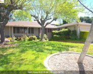 3130 Meadowbrook Drive, Concord image