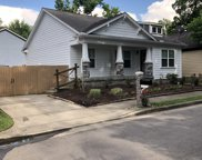 1227 Mulberry St, Franklin image