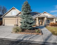 2280 E. Chimere Dr, Meridian image