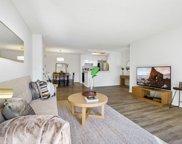 8635  Falmouth Ave, Playa Del Rey image