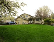 4602 S 258th Place, Kent image