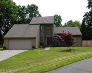 2900 Aspendale Ct, Louisville image