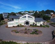 9 Lincoln Shore Star Resort Nw, Lincoln City image