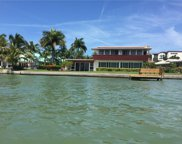 557 173rd Avenue E, North Redington Beach image