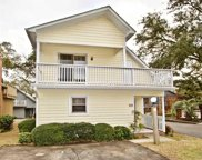 4309 Stan Ct., North Myrtle Beach image