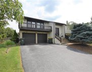 3816 Clover, North Whitehall Township image