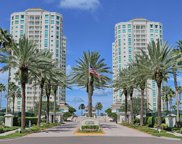 1170 Gulf Boulevard Unit 805, Clearwater Beach image