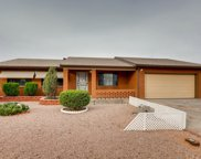 11338 N 114th Drive, Youngtown image