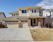 1415 Sidewinder Circle, Castle Rock image