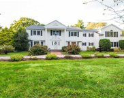 3 Three Pond  Road, Smithtown image