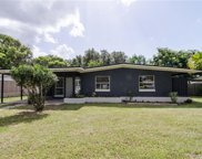 2802 S French Avenue, Sanford image