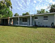 4401 Hill DR, Fort Myers image