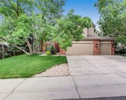 9318 Canyon Wren Court, Highlands Ranch image