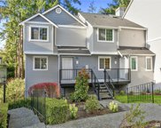 11704 Admiralty Wy Unit D, Everett image