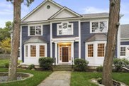 1297 Central Ave, Needham image