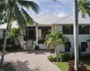 656 17th Ave S, Naples image