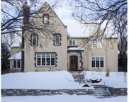 1510 Mount Curve Avenue, Minneapolis image