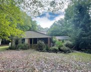 306 Tower Rd, Albrightsville image