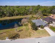 1276 BLUE EAGLE WAY E, Jacksonville image
