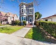 170 N 15th St, San Jose image