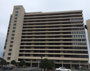 11400 Coastal Hwy Unit 7e, Ocean City image
