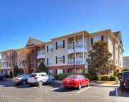 2813 Bloomfield Lane Unit #Unit 205, Wilmington image