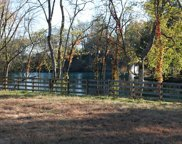 9447 Clovercroft  Lot 1, Franklin image