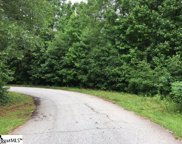 115 Deerwood Circle, Simpsonville image