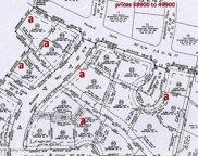 6604 Fenwick Dr, Louisville image