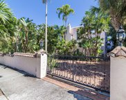 252 Barcelona Road, West Palm Beach image