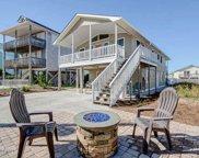 1005 N Shore Drive, Surf City image